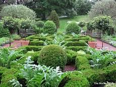 Herb Garden Design by Medicinal Herb Garden Design Photograph Herb Garde