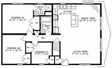 bob timberlake house plans timberlake i 1232 square foot chalet floor plan