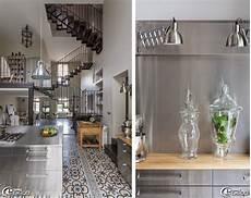 cuisine et maison boutique sol en carreaux de ciment boutique scherer 224 bordeaux