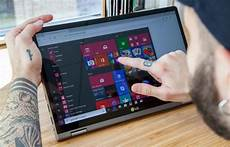 Dt56 Touch Screen by Best Touchscreen Laptops In 2020 Laptop Mag