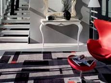 tappeti colorati moderni tappeto moderno nepal design nepal rug design tappeti