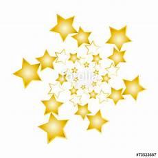 Quot Sternschnuppe Goldene Sterne Weihnachten Quot Stockfotos