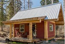 pier and beam house plans simple cabin loft plans joy studio design gallery best