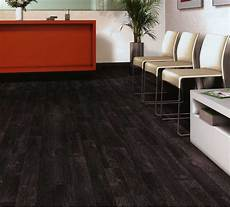 Black Wood Stain Feel The Home