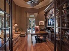 home office furniture naples fl 14908 celle way naples fl 34110 photo 12 naples home