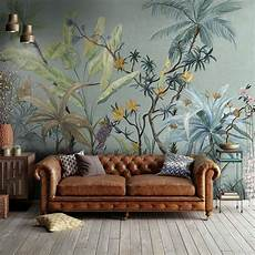 tapeten trend 2019 polly river in 2019 wallpaper tapeten sch 246 ne