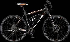 ktm e cross ktm ecross p 2013 review the bike list