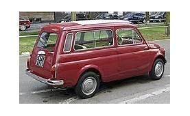 Fiat 500  Wikipedia