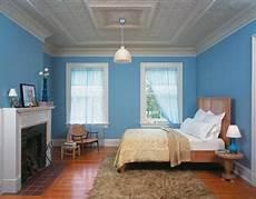 bojenjem zidova osvežite život ideje za uređenje stana na sredidom com