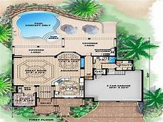 beach house plans for narrow lots beach house floor plan beach narrow lot house plans floor