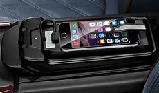 bmw snap in adapter iphone x snap in adapter connect universeel apple iphone lightning