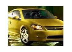 2007 Chevrolet Cobalt  Car Review Top Speed