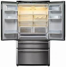 rangemaster american fridge freezers dalzell s blog