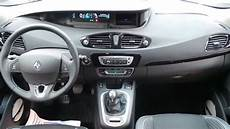 Renault Scenic 3 1 6 Dci130 Energy Bose Eco 178 Occasion 224