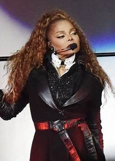 Malvorlagen Jackson Janet Jackson Facts For