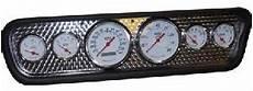 transmission control 1964 ford mustang instrument cluster 1964 to 1966 ford mustang 6 gauge dash panel egaugesplus