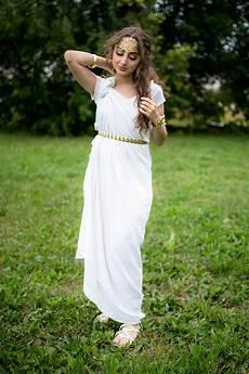 absolutely aya by aya sellami diy greek goddess costume