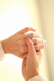 wedding ring etiquette for a widow synonym