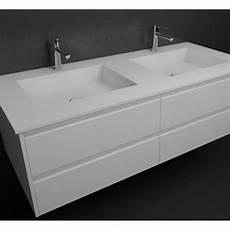 Plan Vasque En Corian 174 Meuble Toronto Salles