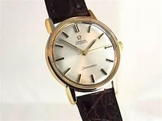 omega watches seamaster models wroc awski informator