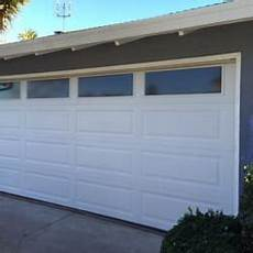 garage doors san garage doors 11 reviews garage door services 135
