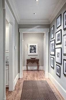 Light Gray Paint For The Hallway Paint Furniture