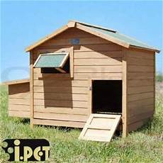 guinea pig house plans coop chikens next guinea hen house plans