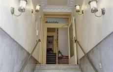 Hotel Hansehof Hamburg - hotel hansehof in hamburg hotel de