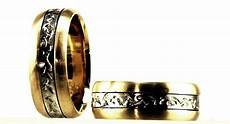 comment reconnaitre un bijou en or comment savoir si bijoux est en or ou pas bijoux de mari 233 e indienne alliances assorties et