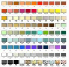 premium epoxy flooring color chips epoxy floor coatings