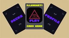 illuminati board illuminati card for android apk