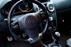 auto ohne t 220 v verkaufen schnell und sicher autoankauf
