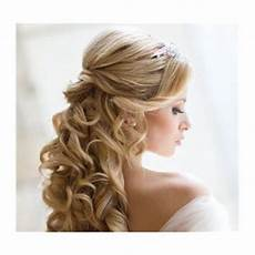 Banquet Hairstyles For Hair banquet hairstyles hairstyle for hair