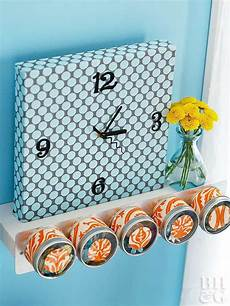 Home Decor Ideas Craft by More Easy Home Decor Crafts And Ideas