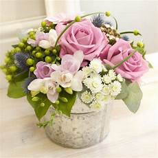 flowers in a bucket wedding flowers sydney mosp1109 mosp1109 bucket weddings pink flower