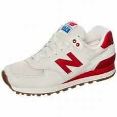 new balance 187 wl574 rsa b 171 sneaker kaufen otto