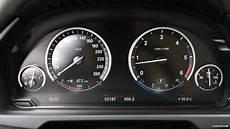 accident recorder 2011 bmw x5 m instrument cluster bmw x5 speedometer