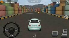 jeux de permi de voiture jeu de voiture dr driving 2