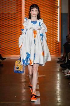 Milan Fashion Week Fall Winter 2018 2019 Fannice