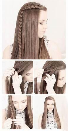 hair tutorials for first date hair
