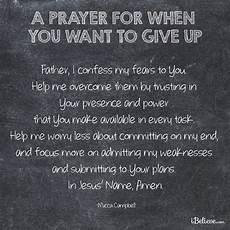 23 powerful short prayers to use daily