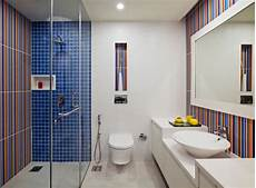 Bathroom Ideas India by Indian Bathroom Designs And Interior Ideas Home Makeover