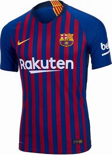 coupon code for barcelona 3 pique third soccer club jersey