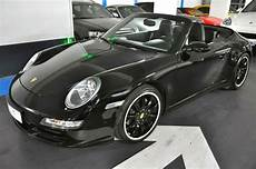 achat porsche 911 porsche 911 4 convertible 2007 catawiki