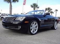 free auto repair manuals 2007 chrysler crossfire seat position control purchase used 2007 chrysler crossfire limited convertible 2 door 3 2l in hackensack new jersey