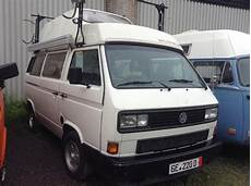 vw t3 cer vw t25 high top roof rack 12 300 about roof