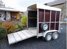 vente aux encheres nord pas de calais transport camions tracteurs routiers remorques etc en nord