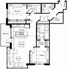 condominium house plans suite 202 1 213 sq ft 2bdrm floor plan 2h condo