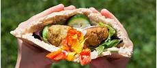 kichererbsen statt fleisch falafel selbstgemacht bzfe