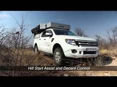 ford ranger avis ford ranger cab bushcer for hire compare